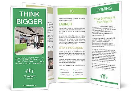 0000088433 Brochure Template