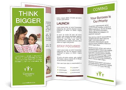 0000088434 Brochure Template
