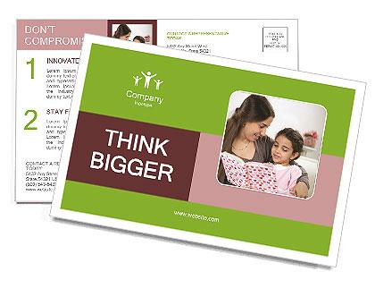 0000088434 Postcard Template