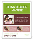 0000088434 Poster Template