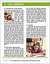 0000088434 Word Template - Page 3