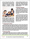 0000088434 Word Template - Page 4