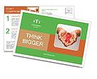 0000088435 Postcard Templates