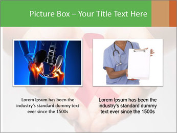 Healthcare and medicine concept PowerPoint Template - Slide 18