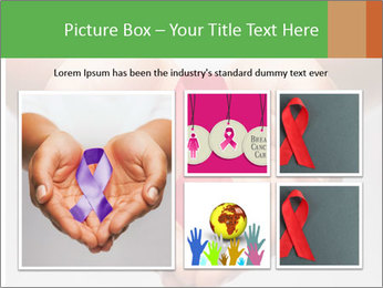 Healthcare and medicine concept PowerPoint Template - Slide 19