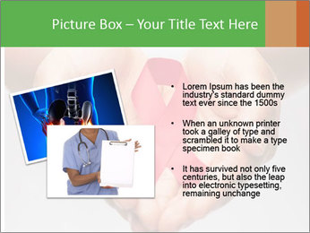 Healthcare and medicine concept PowerPoint Template - Slide 20
