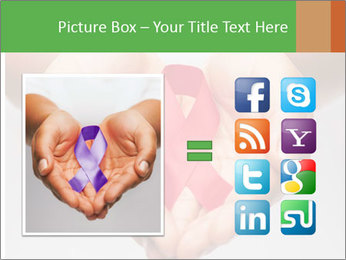 Healthcare and medicine concept PowerPoint Template - Slide 21