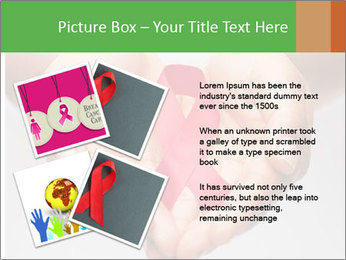 Healthcare and medicine concept PowerPoint Template - Slide 23