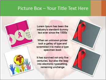 Healthcare and medicine concept PowerPoint Template - Slide 24