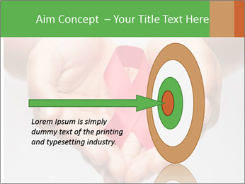 Healthcare and medicine concept PowerPoint Template - Slide 83