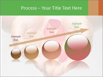 Healthcare and medicine concept PowerPoint Template - Slide 87