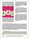 0000088435 Word Templates - Page 4