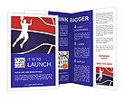 0000088437 Brochure Templates