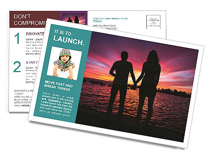 0000088438 Postcard Templates