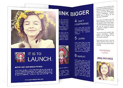 0000088439 Brochure Template