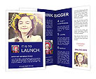 0000088439 Brochure Templates