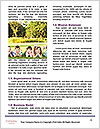 0000088439 Word Templates - Page 4