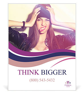 0000088440 Poster Templates
