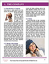 0000088440 Word Template - Page 3