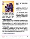 0000088440 Word Template - Page 4