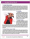 0000088440 Word Templates - Page 8