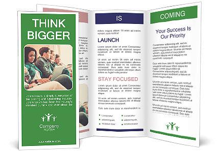 0000088441 Brochure Template