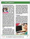 0000088441 Word Template - Page 3