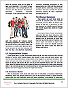0000088441 Word Templates - Page 4