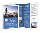 0000088442 Brochure Templates