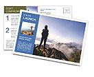 0000088442 Postcard Templates