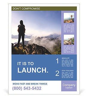 0000088442 Poster Template