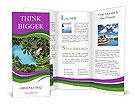 0000088443 Brochure Templates