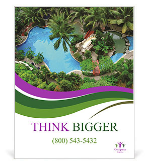 0000088443 Poster Template