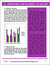 0000088443 Word Templates - Page 6