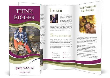 0000088444 Brochure Template