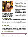0000088444 Word Templates - Page 4
