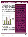 0000088444 Word Templates - Page 6