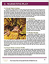 0000088444 Word Templates - Page 8
