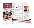 0000088445 Brochure Templates
