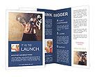 0000088446 Brochure Templates
