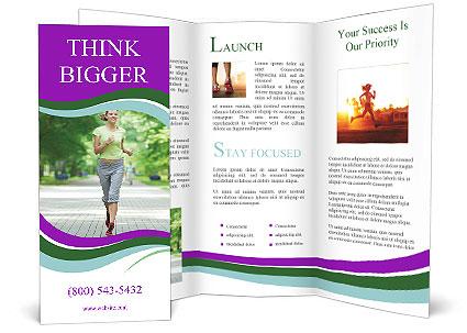 0000088447 Brochure Template