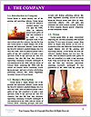 0000088447 Word Templates - Page 3