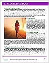 0000088447 Word Template - Page 8