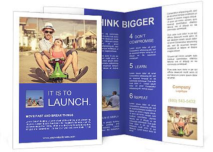 0000088448 Brochure Templates