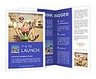 0000088448 Brochure Template