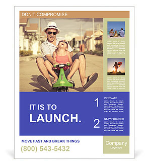 0000088448 Poster Templates