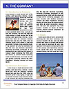 0000088448 Word Templates - Page 3