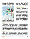0000088448 Word Templates - Page 4
