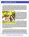 0000088448 Word Templates - Page 8