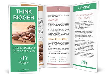 0000088449 Brochure Template